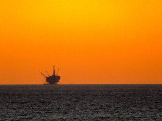 Verden har funnet nok olje